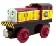 Thomas Wooden Railway - Dart